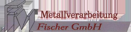 Metallverarbeitung Fischer GmbH in Balzhausen